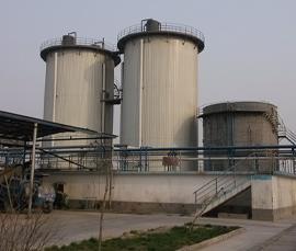 河南永昌农业开发股份有限公司