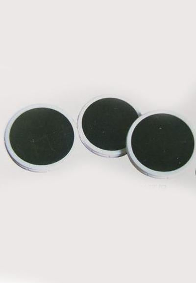 微孔曝气盘